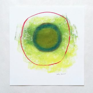 Green/Yellow/Red Circle